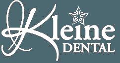 Kleine Dental